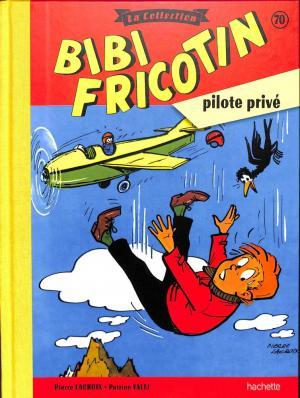 Bibi Fricotin # 70