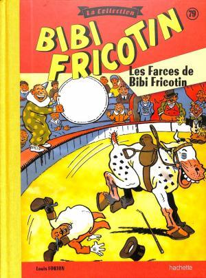 Bibi Fricotin # 79