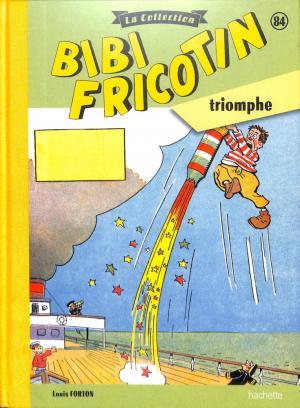 Bibi Fricotin # 84