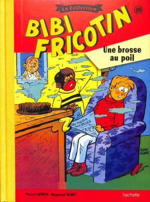 Bibi Fricotin # 89