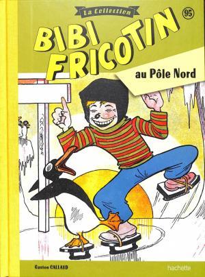 Bibi Fricotin # 95