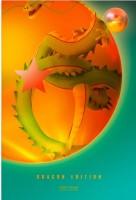 Akira Toriyama et Dragon Ball - Une Histoire Croisée  Dragon Edition