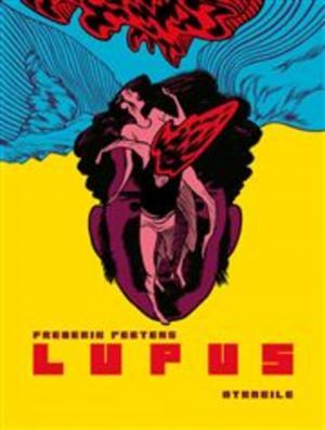 Lupus édition intégrale 2017