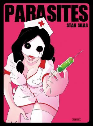 Parasites 3 simple