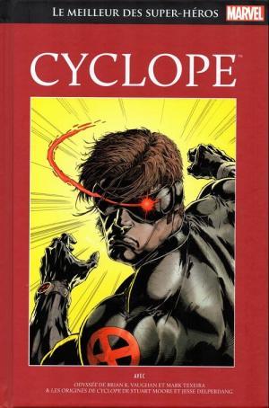 Le Meilleur des Super-Héros Marvel 85 TPB hardcover (cartonnée)