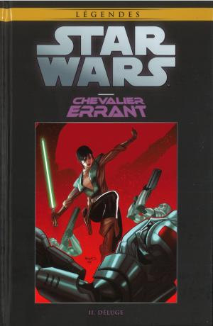 Star Wars - La Collection de Référence 20 TPB hardcover (cartonnée)