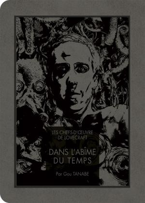 Les chefs d'oeuvre de Lovecraft - Dans l'abîme du temps  simple