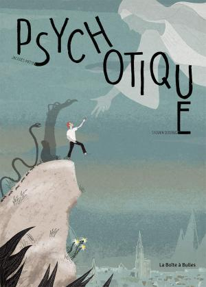Psychotique 1