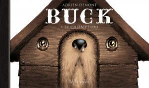 Buck T.1