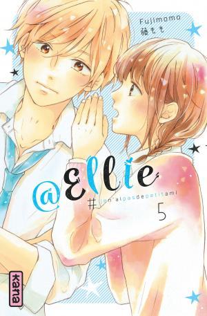 @Ellie # 5