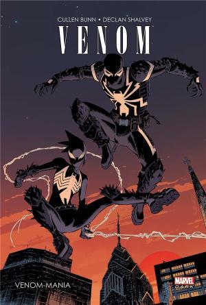Venom T.6