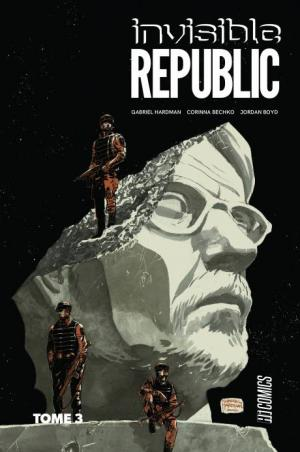 Invisible Republic 3