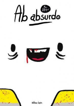 Ab absurdo 3 Simple