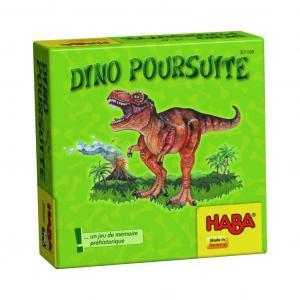 Dino Poursuite édition simple