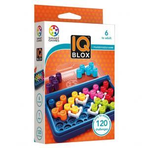 IQ Blox édition simple