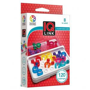 IQ Link édition simple