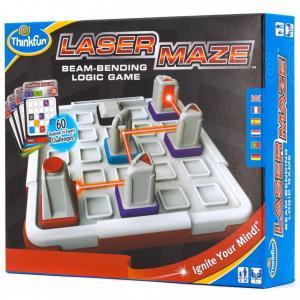 Laser Maze édition simple