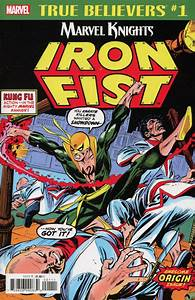 Marvel Premiere # 1 Issues