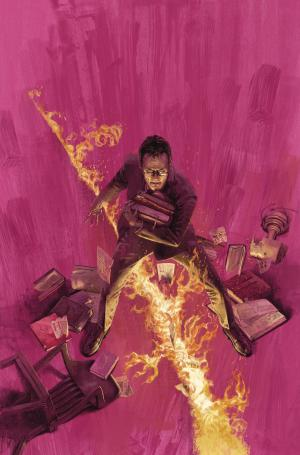 Buffy Contre les Vampires # 6 Issues V1 (2019 - Ongoing)