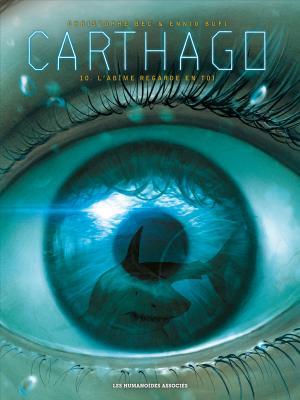 Carthago T.10