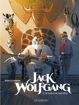 Jack Wolfgang 3 simple