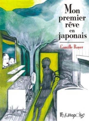Mon premier rêve en japonais édition simple