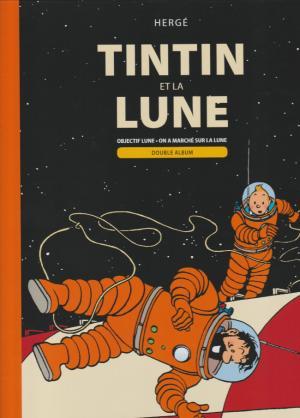 Les aventures de Tintin 1 Intégrale