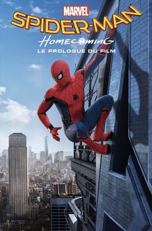 The Amazing Spider-Man # 1 TPB hardcover (cartonnée)