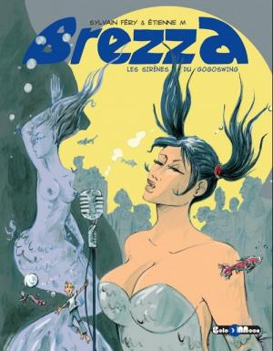 Brezza 6 - Les sirènes du GogoSwing