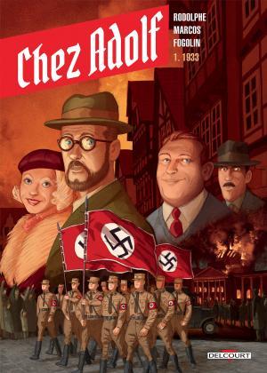 Chez Adolf 1 simple