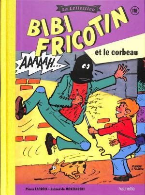 Bibi Fricotin # 118