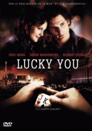 Lucky You édition simple