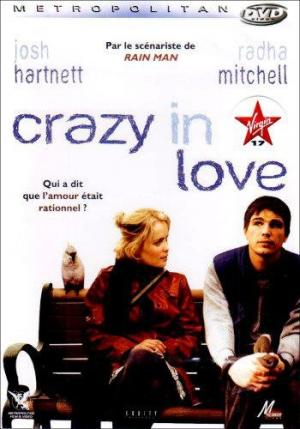 Crazy in Love édition simple