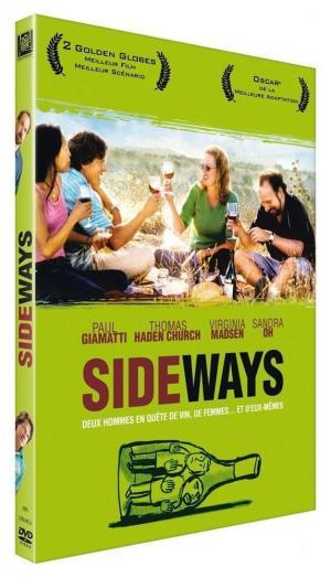 Sideways édition simple