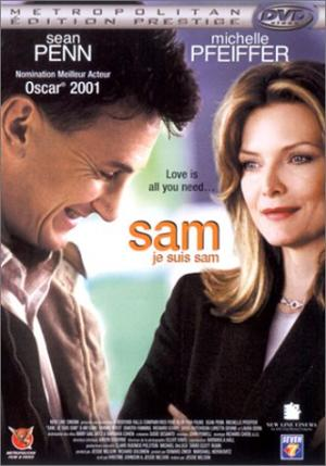 I am Sam édition simple