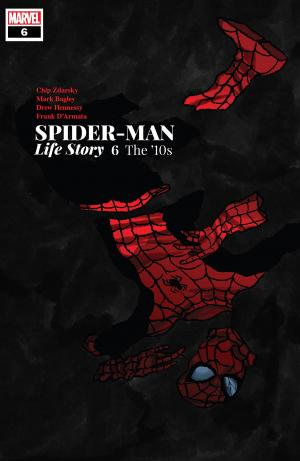 Spider-Man - Life Story # 6 TPB Softcover (2019)
