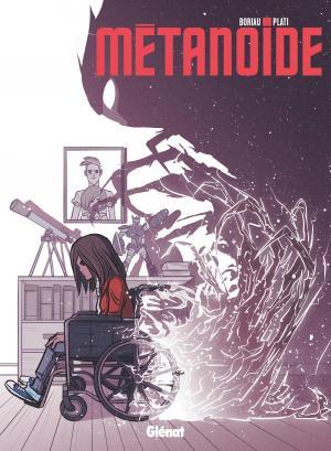 Metanoïde  simple
