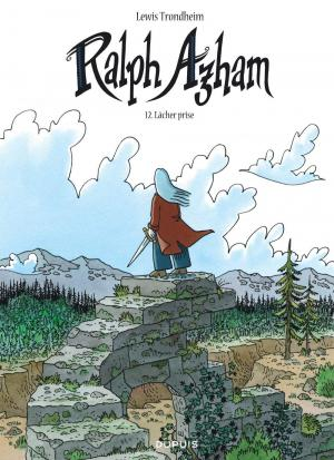 Ralph Azham T.12