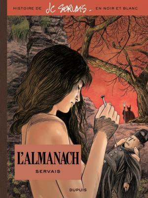 L'almanach