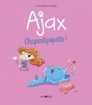 Ajax 3 Simple