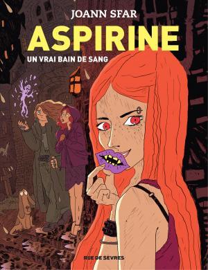 aspirine 2 simple