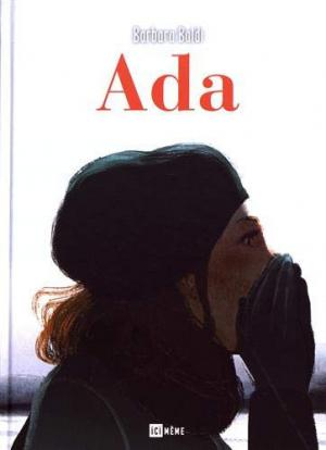Ada (Baldi) édition simple
