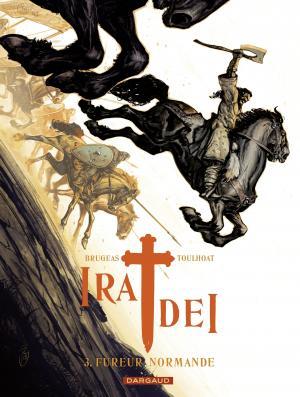 Ira Dei T.3