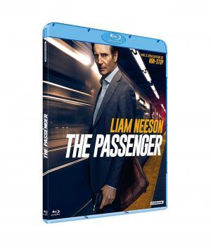 The Passenger édition simple