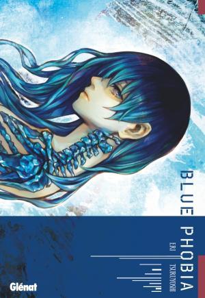 Blue Phobia  simple