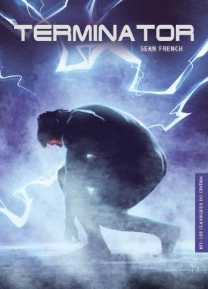 BFI - Les Classiques du Cinéma 16 TPB softcover (souple)