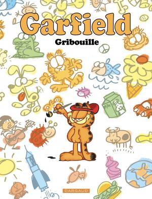 Garfield 69