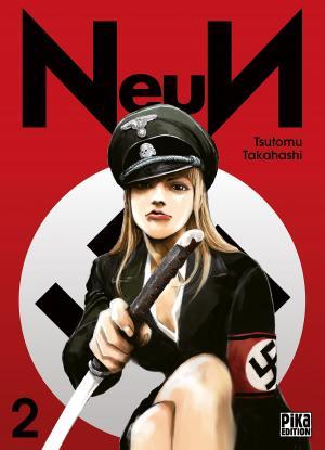 NeuN T.2