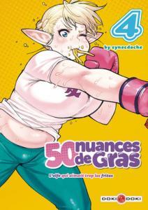 50 nuances de gras # 4