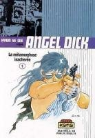 Angel Dick